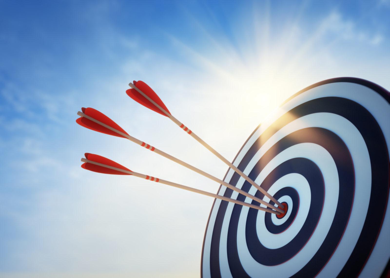 Come individuare il target giusto