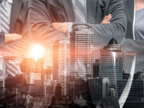 Corporate storytelling: errori da evitare
