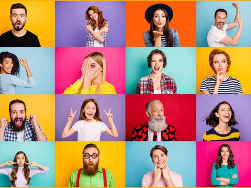 Emotional branding: l'importanza dell'empatia e delle connessioni emotive nelle Digital PR
