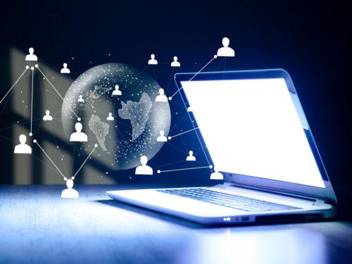 Come rafforzare la presenza sul web: buoni motivi per ricorrere alla digital PR