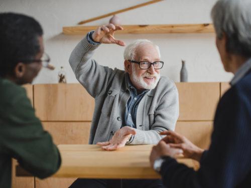 Come si diventa bravi storyteller: i consigli da seguire e mettere in pratica