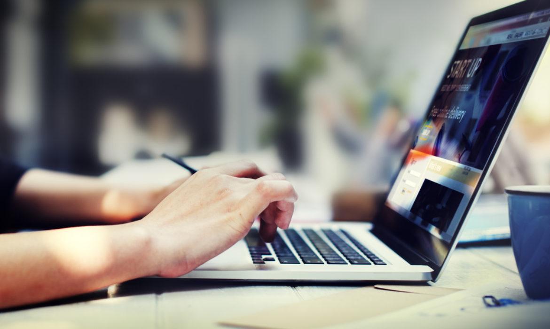 Tovare lavoro nel digital marketing