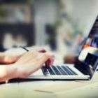 Trovare lavoro nel digital marketing: professioni e competenze più richieste